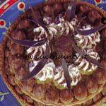 La Prova del Cuoco - Millefrolle di castagne e nocciole ricetta Sal De Riso