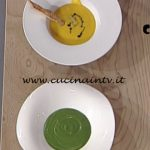 La Prova del Cuoco - Vellutata di zucca ricetta Ivano Ricchebono