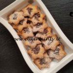 Cotto e mangiato - Biscotti di farina di riso ricetta Tessa Gelisio