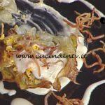 La Prova del Cuoco - Carciofo alla carbonara ricetta Gian Piero Fava