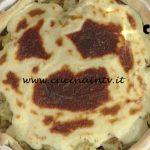 La Prova del Cuoco - Flan di cavolfiore ricetta Alessandra Spisni