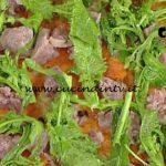 La Prova del Cuoco - Pizza con patate dolci broccoletti e cotechino ricetta Gabriele Bonci