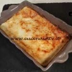 Cotto e mangiato - Crespelle ripiene di carciofi e ricotta ricetta Tessa Gelisio