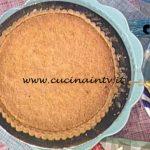 La Prova del Cuoco - Torta al cocco ricetta Sal De Riso