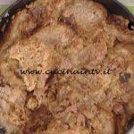 La Prova del Cuoco - Carbonade alla fiamminga ricetta Anna Moroni