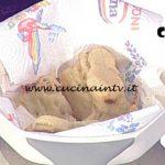La Prova del Cuoco - Cardi ripieni fritti ricetta Anna Moroni