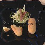 La Prova del Cuoco - Crocchette di patate prosciutto e formaggio ricetta Gian Piero Fava