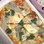 La Prova del Cuoco - Parmigiana di coste ricetta Sergio Barzetti
