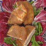 La Prova del Cuoco - Super redondo ricetta David Povedilla