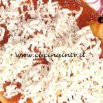 La Prova del Cuoco - Tortelli di galletto con salsa di pomodoro e ricotta ricetta Daniele Persegani