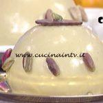 La Prova del Cuoco - Principe siciliano ricetta Sal De Riso