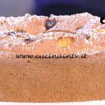 La Prova del Cuoco - Ciambellone sofficissimo con water roux ricetta Natalia Cattelani