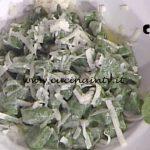 La Prova del Cuoco - Gnocchi verdi di spinaci al burro e salvia ricetta Renato Salvatori