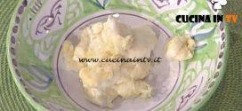 La Prova del Cuoco - Gnocchi alla parigina ricetta Mauro Improta