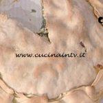 La Prova del Cuoco - Torta rustica con ricotta e spinaci ricetta Diego Bongiovanni