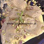 La Prova del Cuoco - Calamarata con melanzane e scamorza affumicata ricetta Francesca Giunta