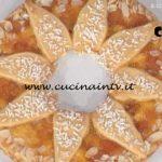 La Prova del Cuoco - Crostata sole ricetta Natalia Cattelani