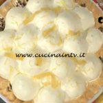La Prova del Cuoco - Profitterol al limone d'Amalfi ricetta Sal De Riso