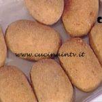 La Prova del Cuoco - Supplì con mortadella pistacchi e pannerone ricetta Sergio Barzetti
