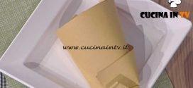 La Prova del Cuoco - Tempura di patate rosmarino e paprika ricetta Cesare Marretti