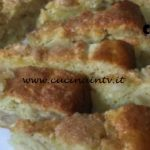 Cotto e mangiato - Torta mele e banane ricetta Tessa Gelisio