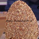 La Prova del Cuoco - Uova di Pasqua al pistacchio e nocciole ricetta Guido Castagna