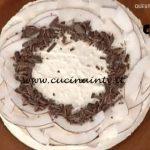 La Prova del Cuoco - Torta al cocco senza cottura ricetta Natalia Cattelani