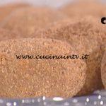 La Prova del Cuoco - Olive di nonna papera ricetta Anna Moroni