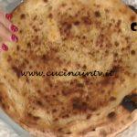 La Prova del Cuoco - Pizza con parmigiana di melanzane ricetta Gino Sorbillo