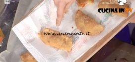 La Prova del Cuoco - Sorrisi ripieni ricetta Anna Moroni