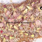 La Prova del Cuoco - Super cotoletta di pollo con julienne di carciofi ricetta Andrea Mainardi