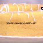 La Prova del Cuoco - Ciambellone soffice all'acqua ricetta Anna Moroni
