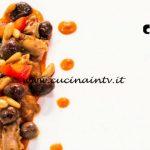 Masterchef Italia 7 - ricetta Kebab alla ligure di Jose Oppi