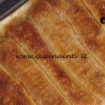 La Prova del Cuoco - Sfoglia al gusto pizza ricetta Andrea Mainardi