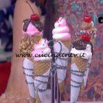 Detto Fatto - Summer cupcakes ricetta Francesco Saccomandi