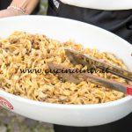Masterchef Italia 7 - ricetta Tagliatelle al ragù alla bolognese di Giovanna Rosanio