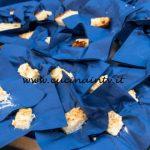 Masterchef Italia 7 - ricetta Torta di riso di Davide Aviano