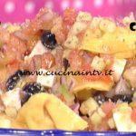 La Prova del Cuoco - Tortellini fritti alla greca ricetta Daniele Persegani