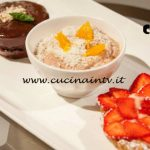 Masterchef Italia 7 - ricetta Cioccolato e dintorni di Giovanna Rosanio