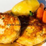Masterchef Italia 7 - ricetta Polpette di pesce norvegesi