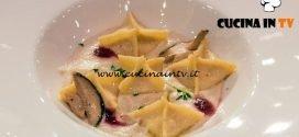 Masterchef Italia 7 - ricetta Profumo di casa mia di Kateryna Gryniukh