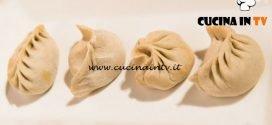 Masterchef Italia 7 - ricetta Ravioli cinesi di signora Wang