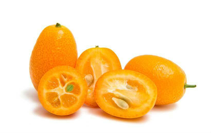 come cucinare il mandarino cinese