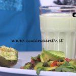 Detto Fatto - ricetta Avocado al forno e in insalata di Licia Colò