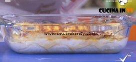 Detto Fatto - ricetta Fish e chips filanti di Daniele Persegani