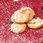 Ricette all'italiana - ricetta Frittelle dolci di ricotta di Anna Moroni