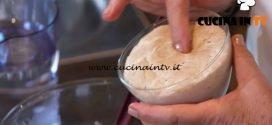 Ricette all'italiana - ricetta Lievito madre di Anna Moroni