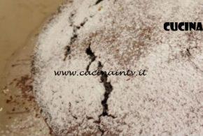 Cotto e Mangiato | Torta di cioccolato e castagne ricetta Tessa Gelisio