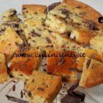 Cotto e mangiato - Torta di ricotta della nonna ricetta Tessa Gelisio