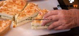Ricette all'italiana - ricetta Torta di riso salata di Anna Moroni